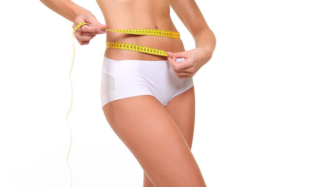 Best Liposuction Cleveland Ohio Dr Gregory Fedele